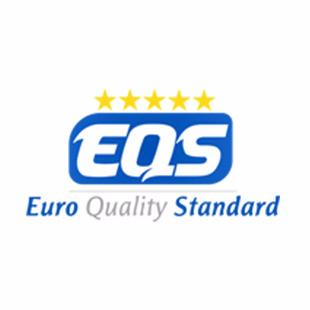 Euro Quality Standard INT