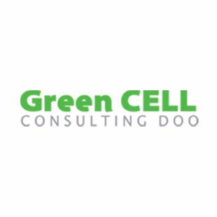 Green CELL Consulting doo