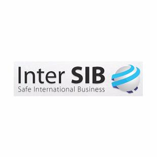 Inter Safe Business