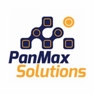 PanMax Solutions