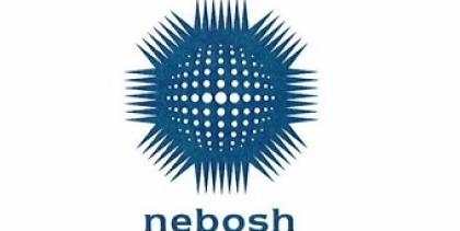 NEBOSH Oil & Gas Certificate - ZAGREB, CROATIA. LAST MINUTE SIGN UP