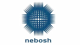 NEBOSH International Technical Certificate in Oil and Gas Operational Safety - Albania, Tirana