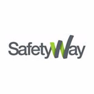 Safety Way